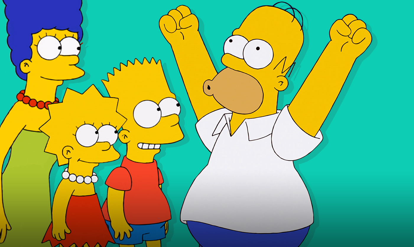 150 Best 'The Simpsons' Episodes – Rolling Stone