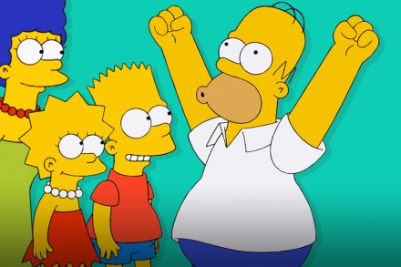 The Simpsons': 150 Best Episodes – Rolling Stone