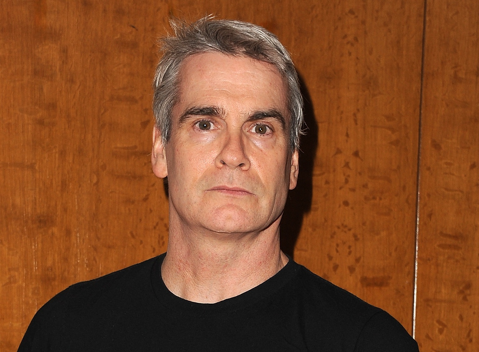 Why Henry Rollins Lost Respect for Robin Williams