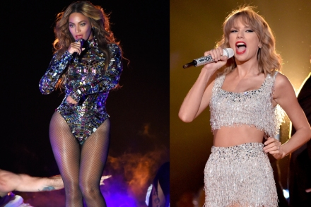 MTV VMAs 2014's 20 Best and Worst Moments – Rolling Stone