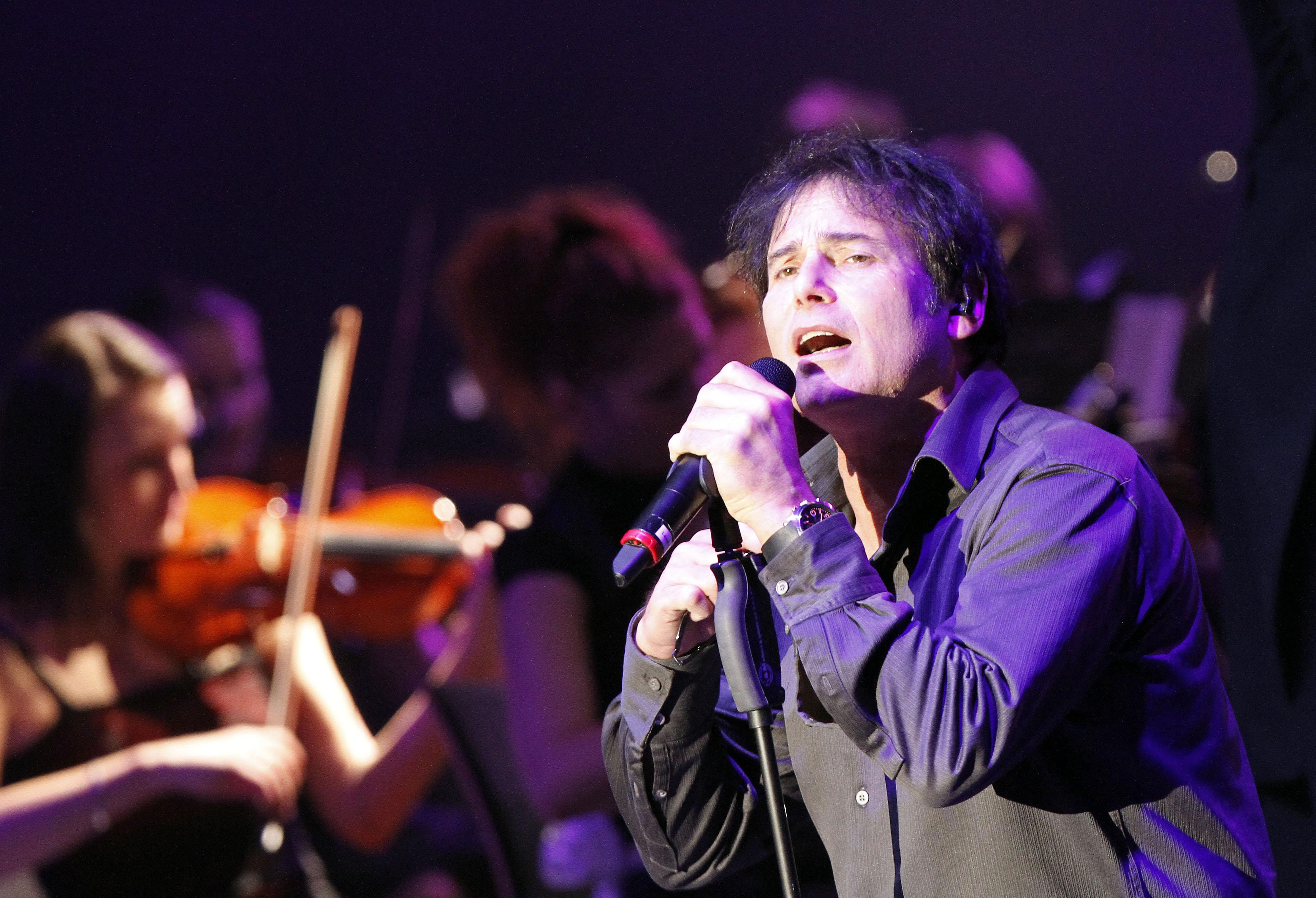 jimi jamison survivor lead singer dead at 63 rolling stone
