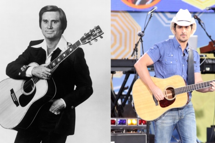 40 Saddest Country Songs of All Time – Rolling Stone