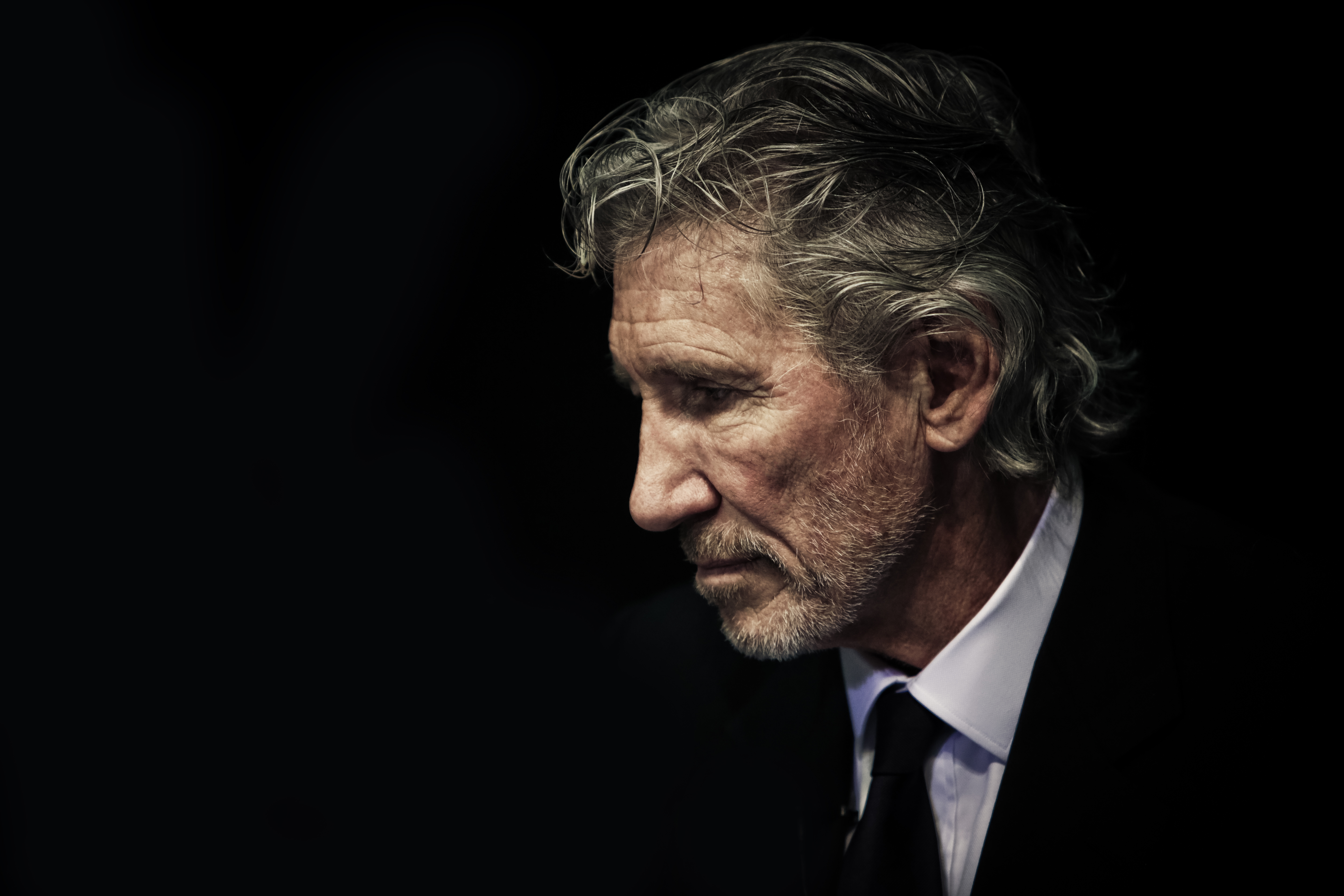 Roger Waters Reminds Curious Fans: 'I Am Not Part of Pink Floyd'
