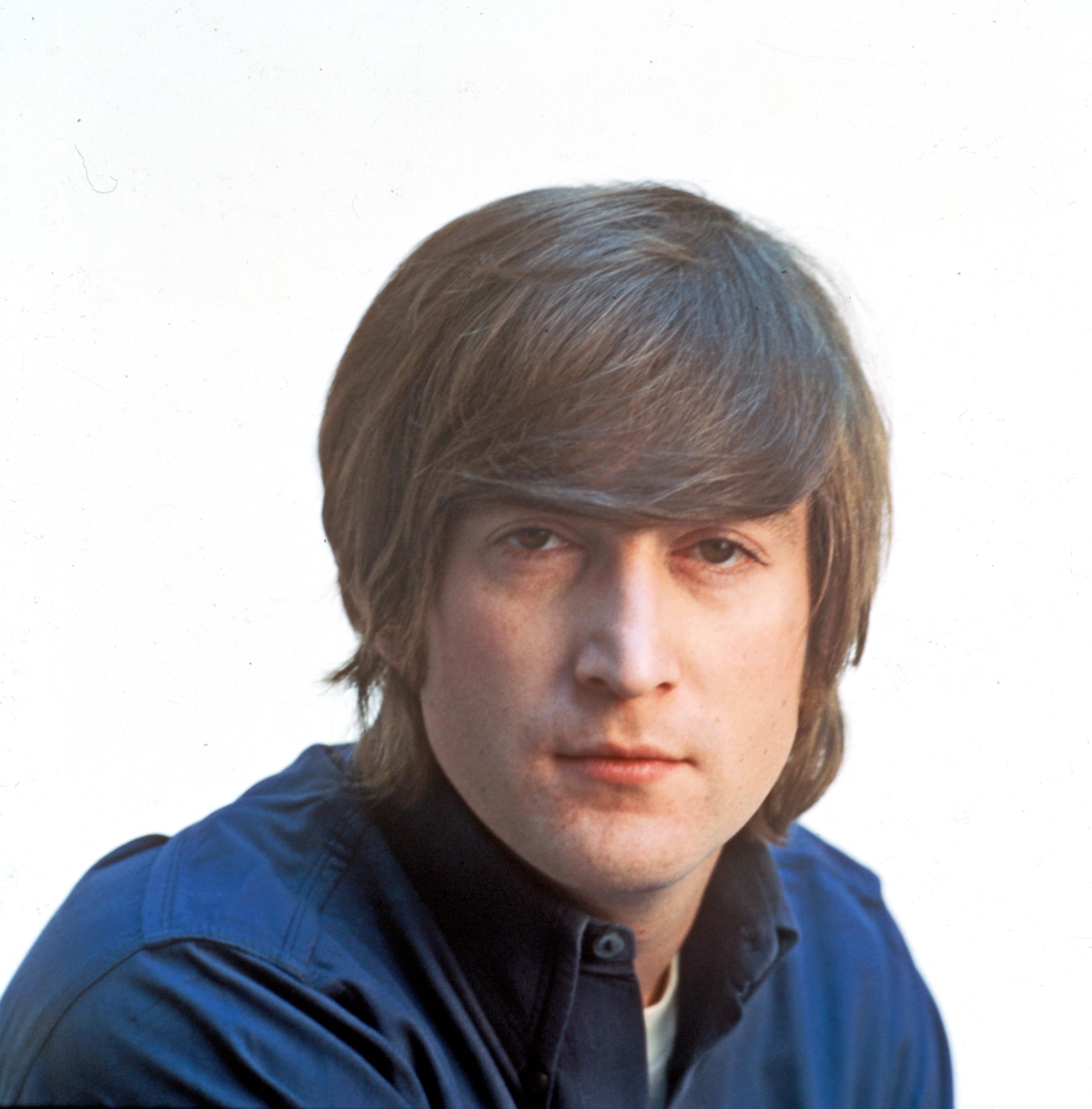 John Lennon's 'Paperback Writer' Guitar Going to Auction
