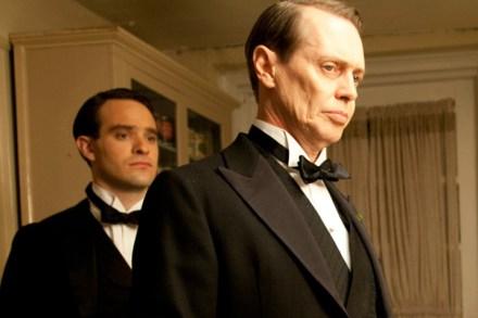 Boardwalk Empire' Finally Shakes Off Ghost of 'The Sopranos
