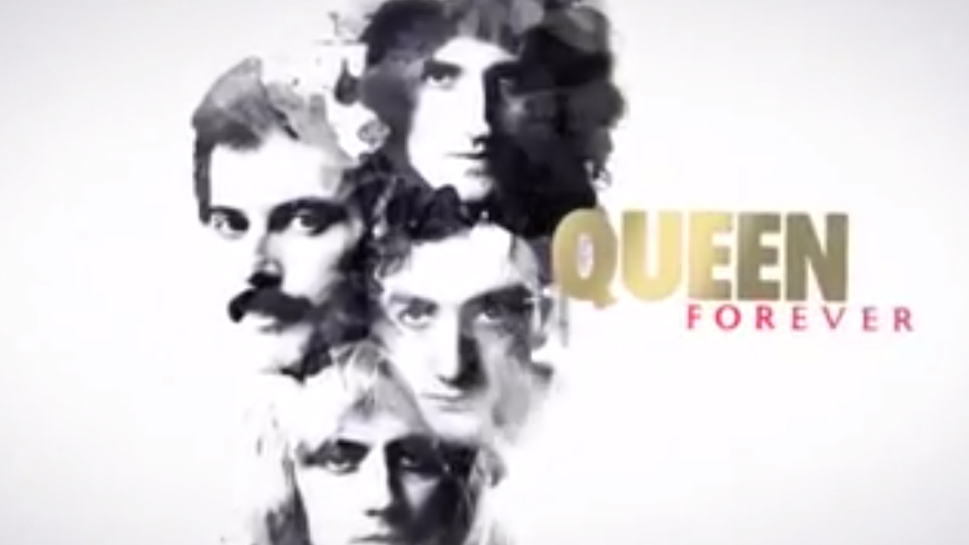 Queen Preview Unreleased Songs, 'Live at Montreal' Screenings