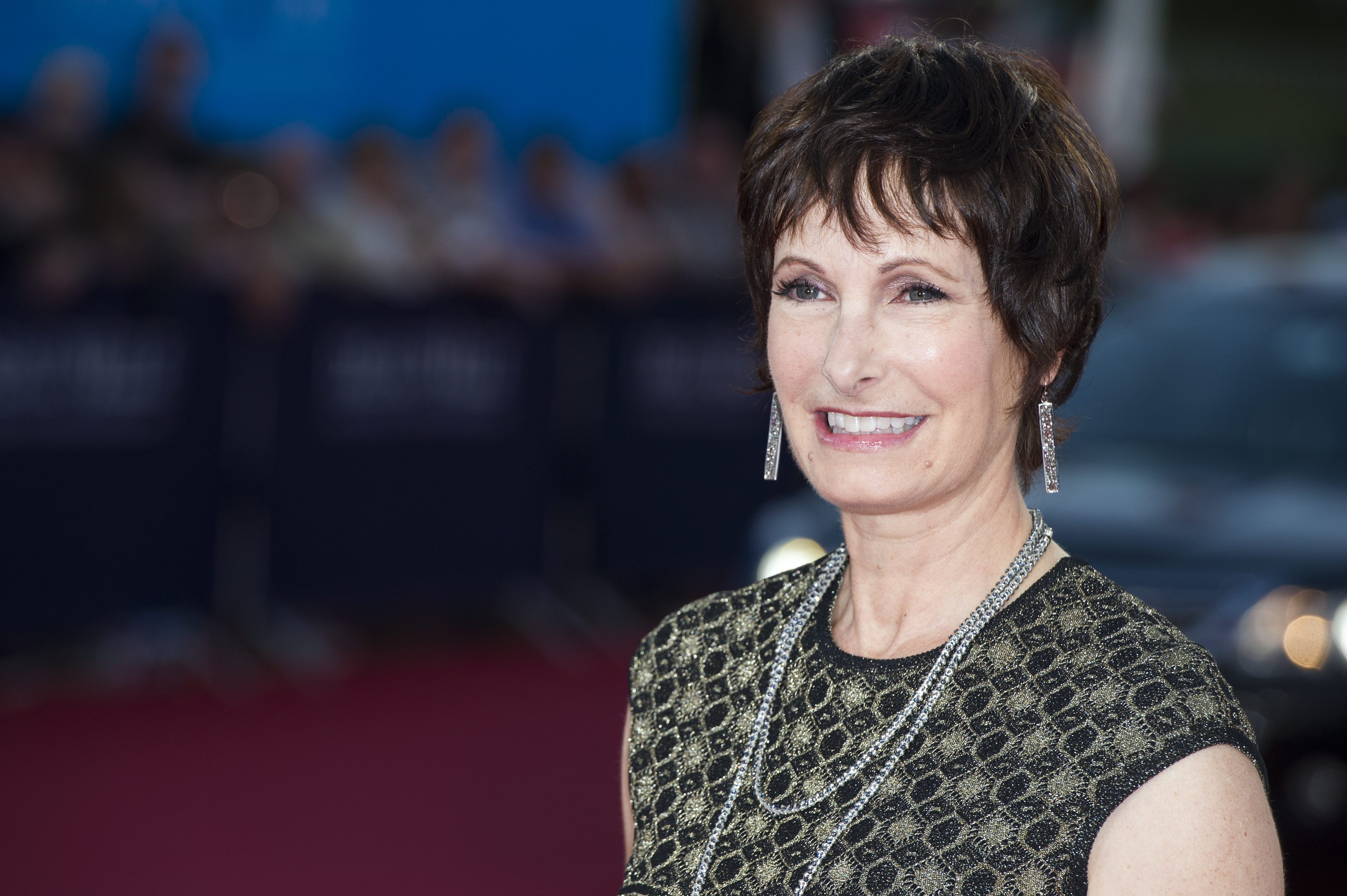 Zombies, Aliens and Robots: Gale Anne Hurd on Her Greatest Hits