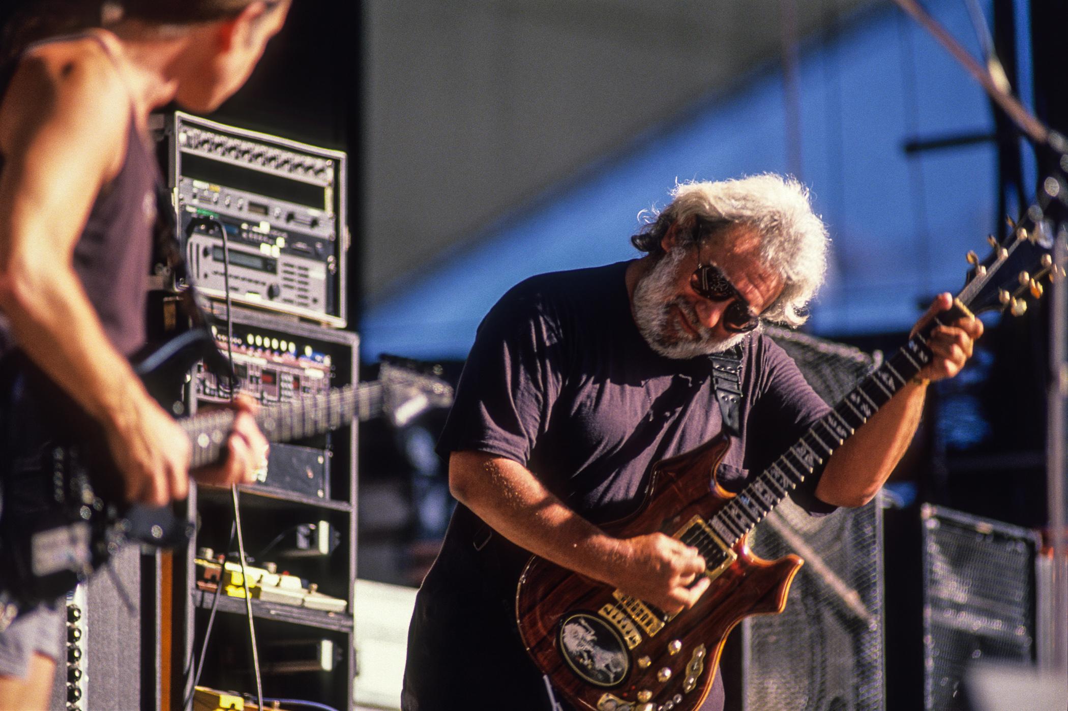 d85c16eccf7 Live Dead   Bob Minkin s Photos of the Grateful Dead – Rolling Stone