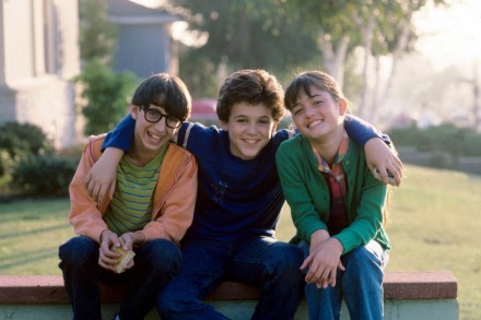 An Oral History of 'The Wonder Years' – Rolling Stone