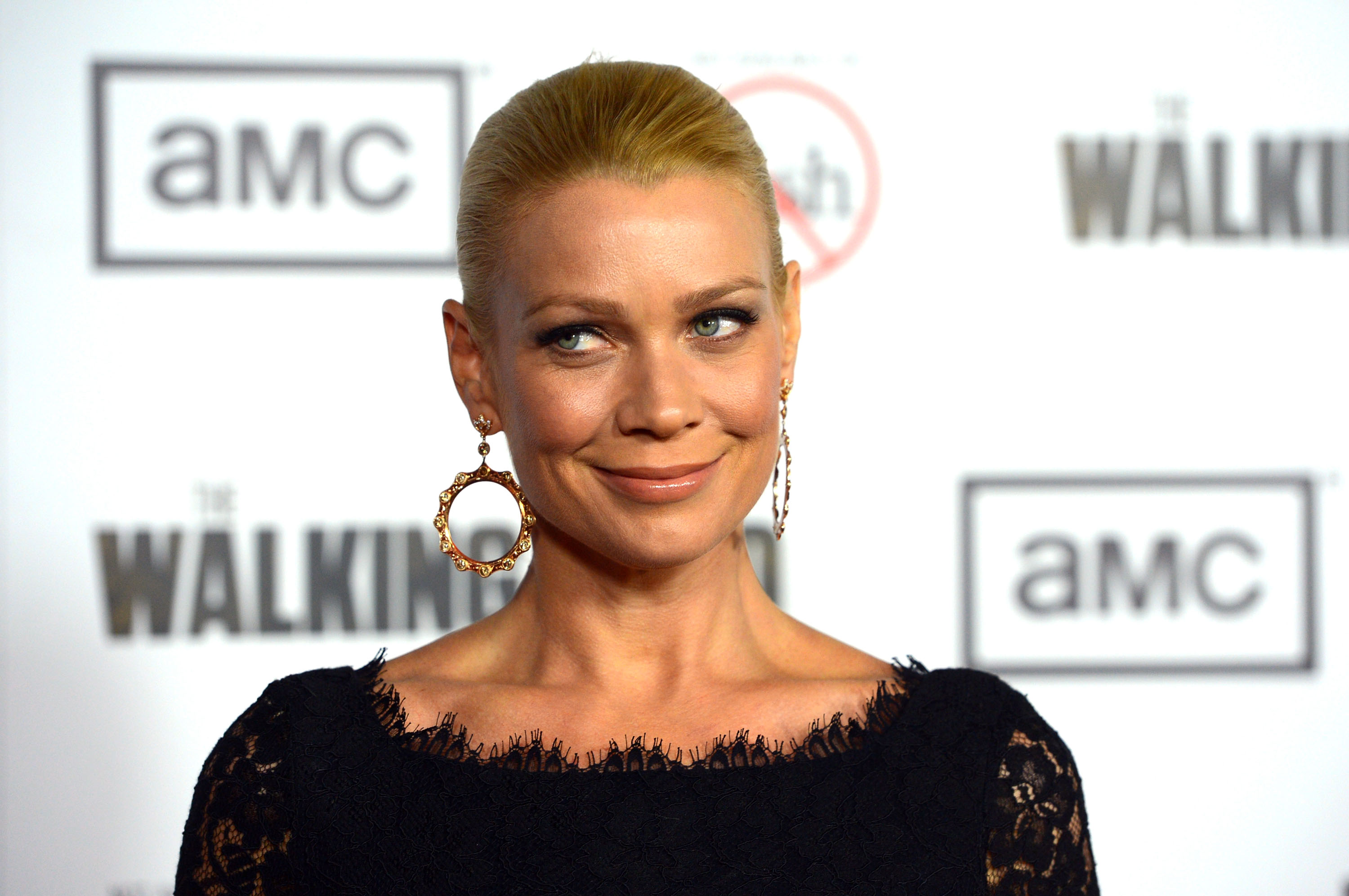 Laurie Holden nudes (99 foto and video), Ass, Hot, Instagram, lingerie 2018