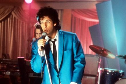 Readers' Poll: The 10 Best Adam Sandler Movies – Rolling Stone