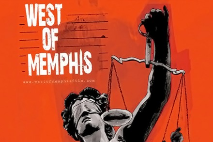 West of Memphis' Soundtrack Includes Nick Cave, Bob Dylan