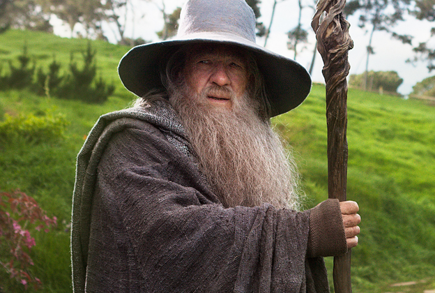 b4b2ae3892c 13 Things You Need to Know About  The Hobbit  – Rolling Stone