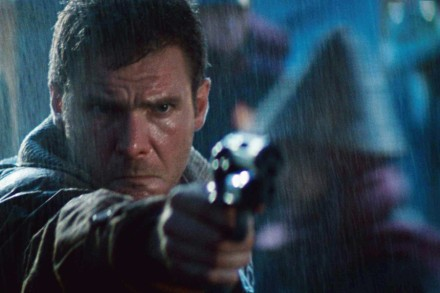 Readers' Poll: The 10 Best Science Fiction Movies – Rolling