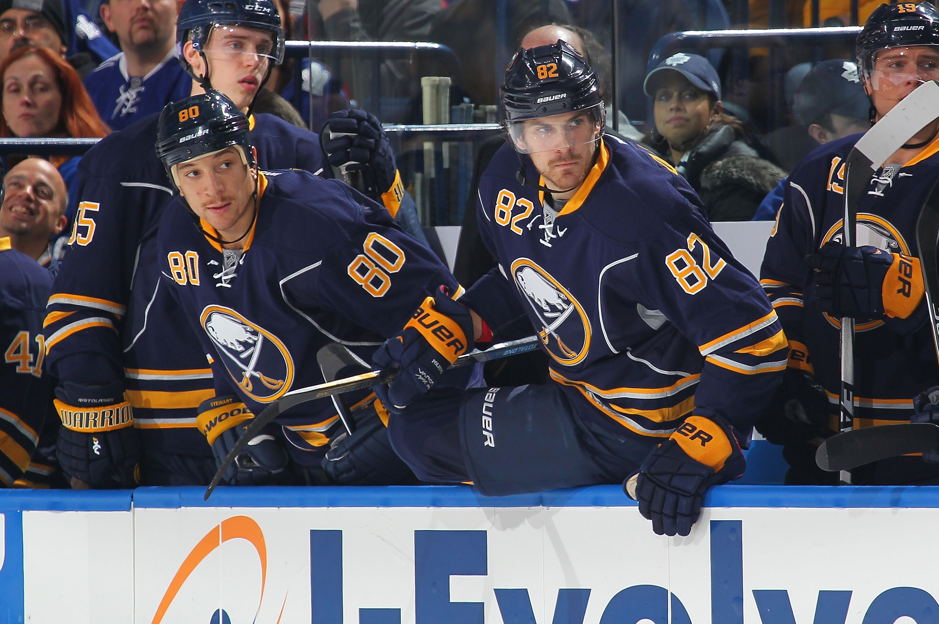 the buffalo sabres race to the bottom of the nhl rolling stone