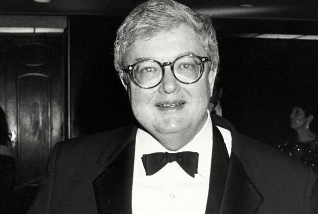 peter travers on roger ebert no one could keep up with him