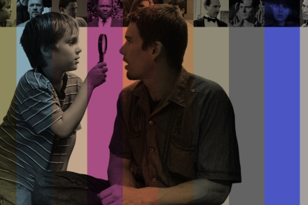 10 Best Movies of 2014 – Rolling Stone