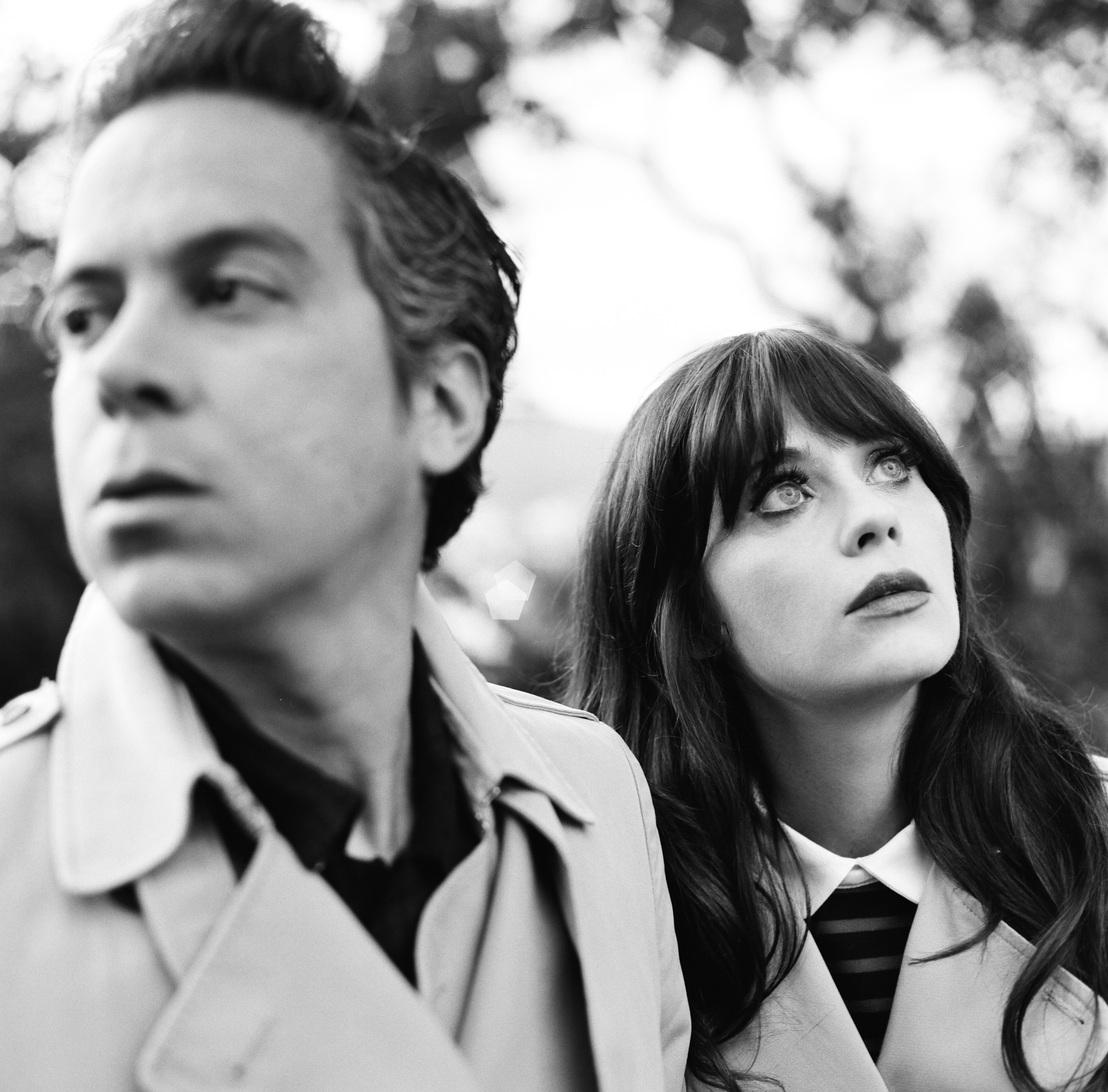 Hear She & Him Sing the Beach Boys\' \'God Only Knows\' – Rolling Stone