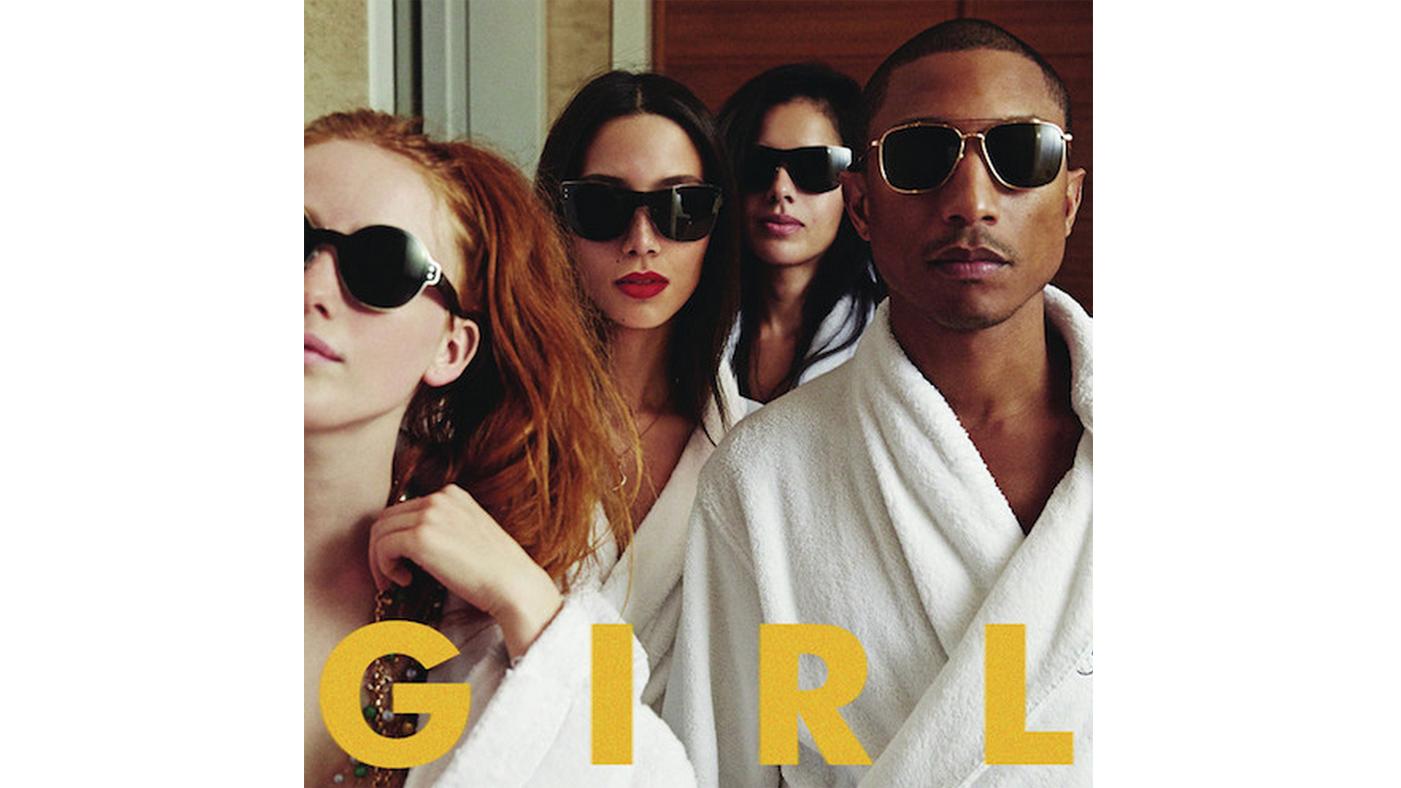 3c8980ea 20 Best Pop Albums of 2014 – Rolling Stone