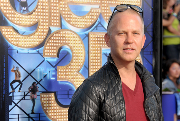 'Glee' Co-Creator Ryan Murphy Reveals Plans for Cory Monteith Character
