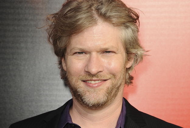 Todd Lowe Talks About His Characters Death On True Blood