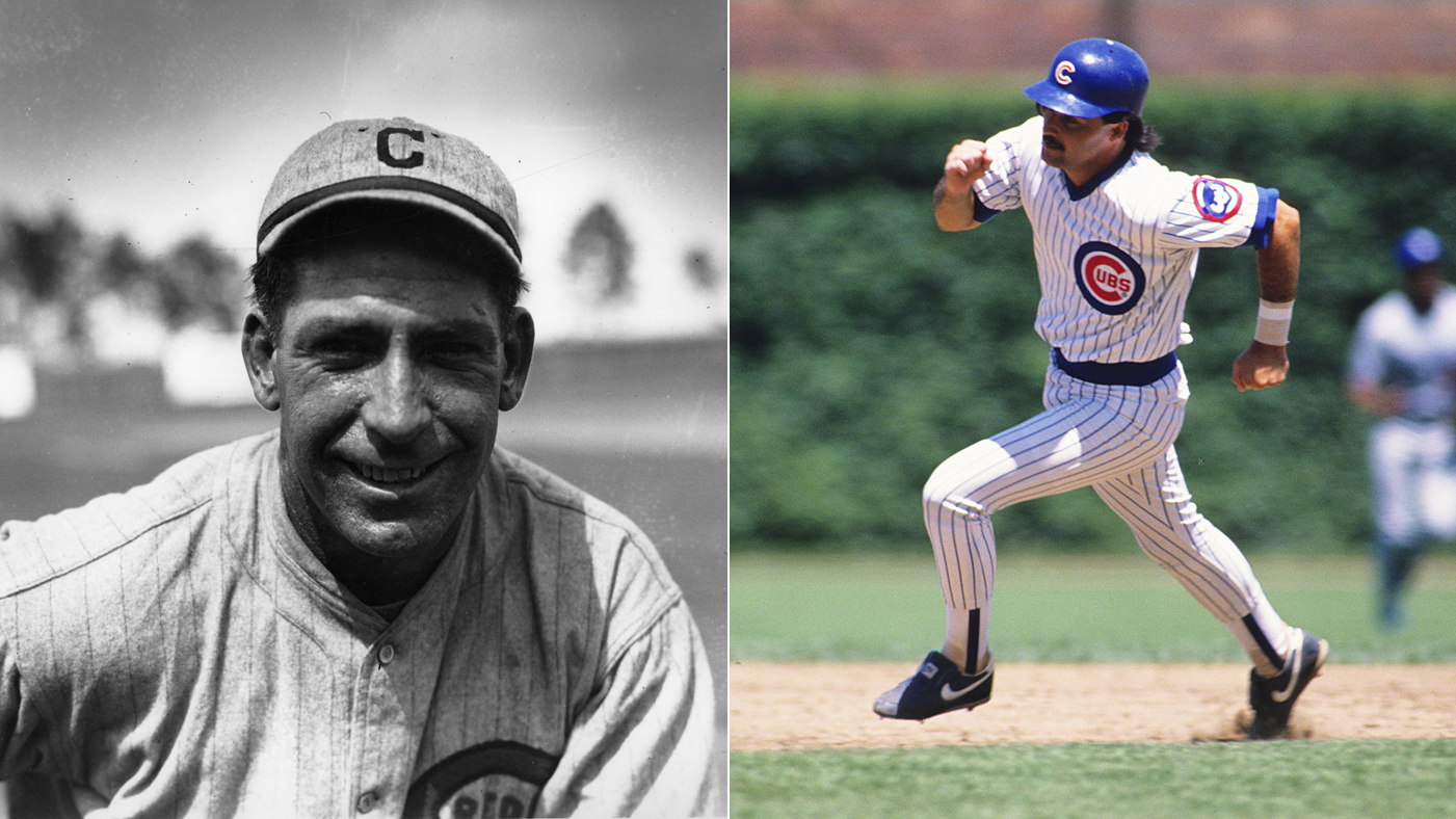 The 10 Greatest Cuban Major Leaguers Rolling Stone