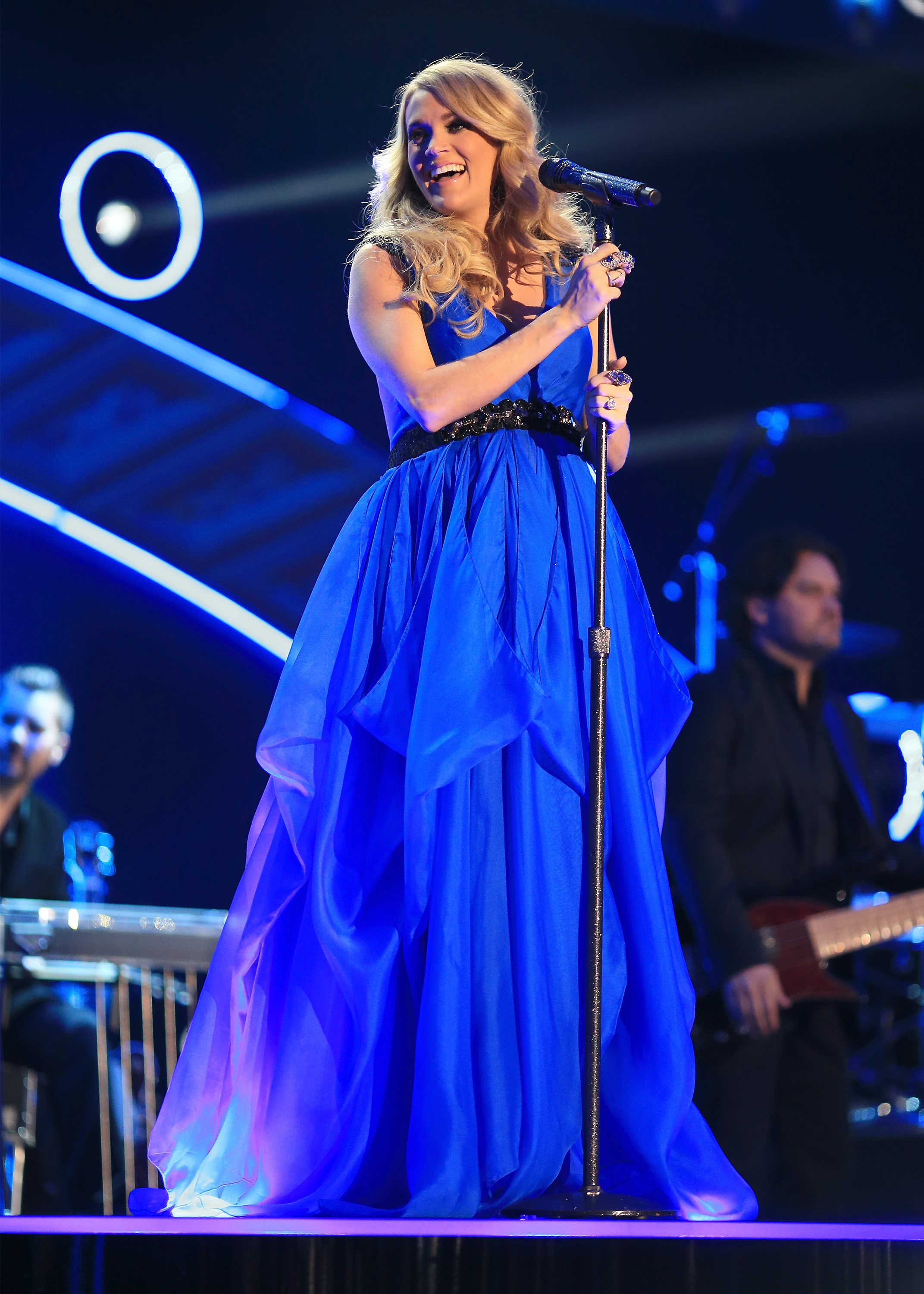 Readers' Poll: 10 Best Country Songs of 2014