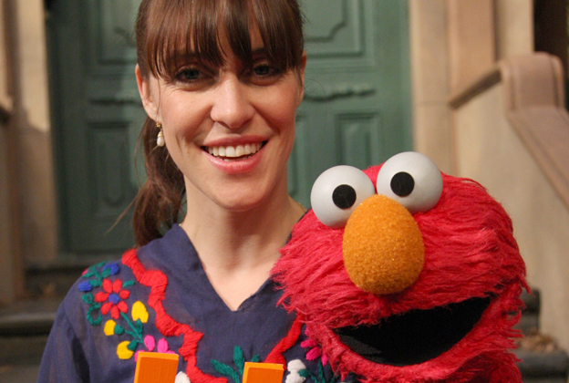10 Best 'Sesame Street' Musical Guests