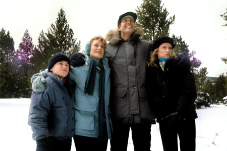 Audrey Griswold Christmas Vacation.An Oral History Of National Lampoon S Christmas Vacation