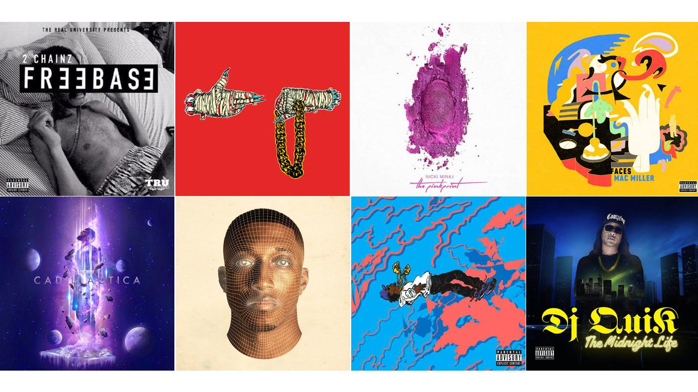 """Big Sean I Decided Cover Poster 2017 Album Hip Hop Art Print 20×20 24×24/"""" 32×32/"""""""