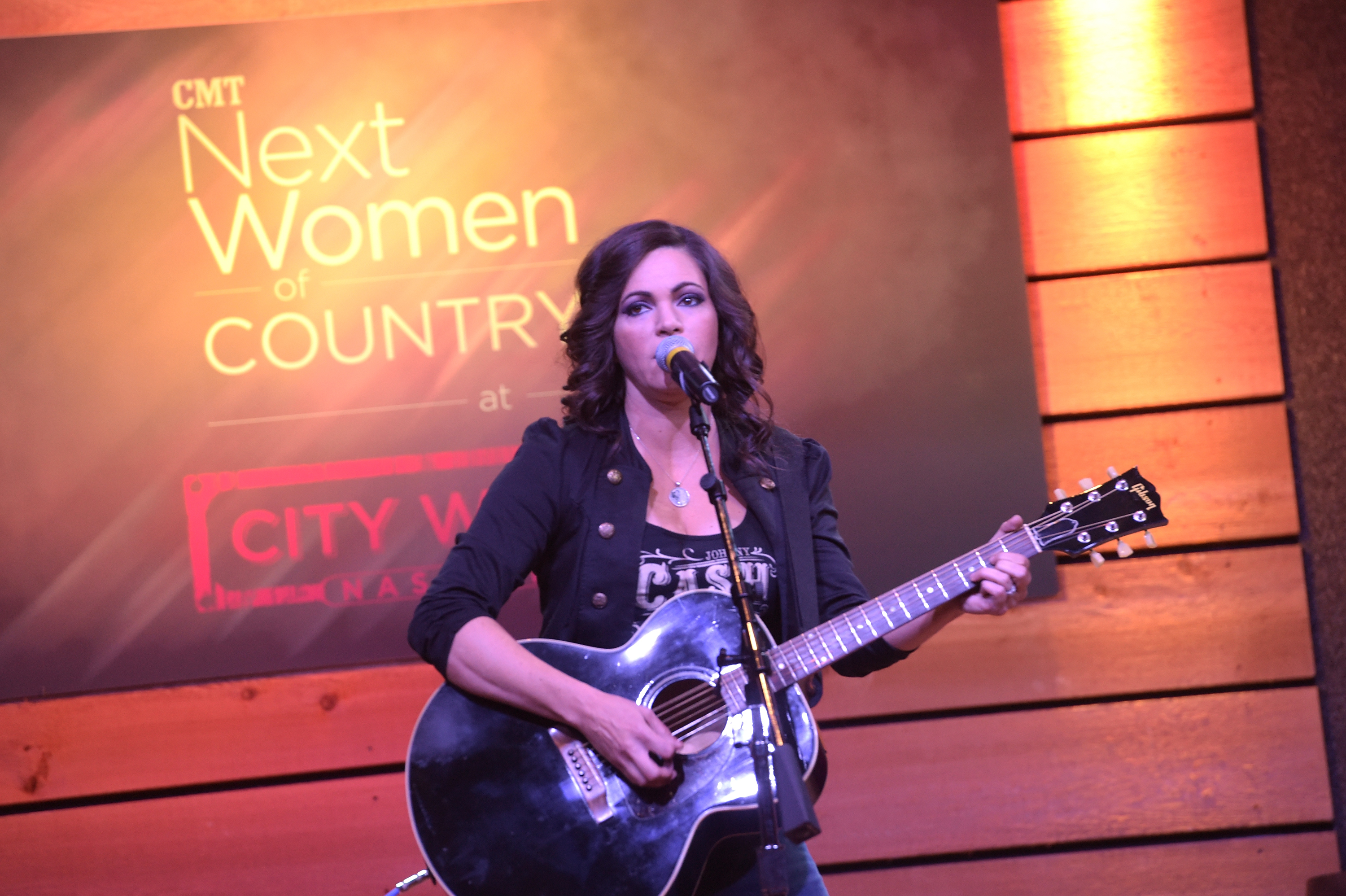 Robert Earl Keen Merry Christmas From The Family.Angaleena Presley Covers Merry Christmas From The Family