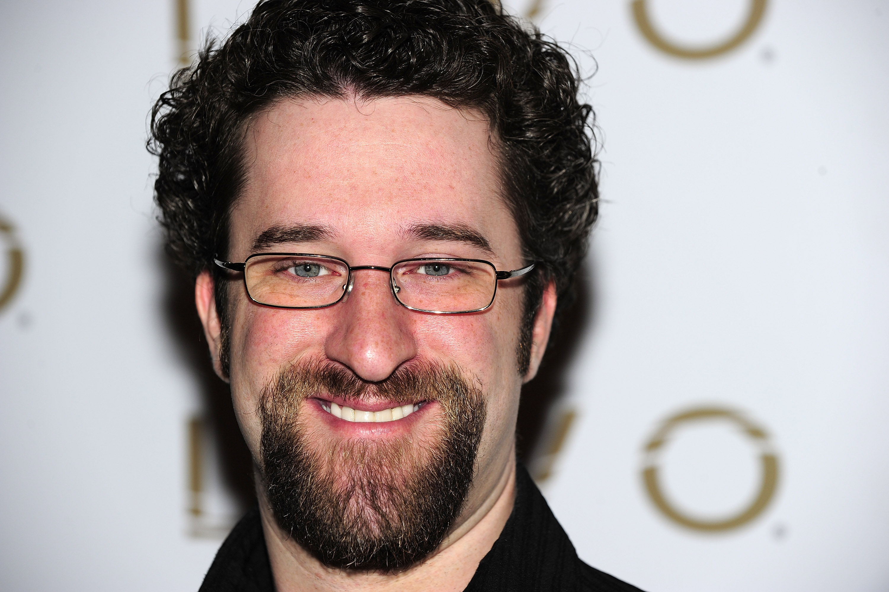 Dustin Diamond Charged With Felony After Stabbing Incident