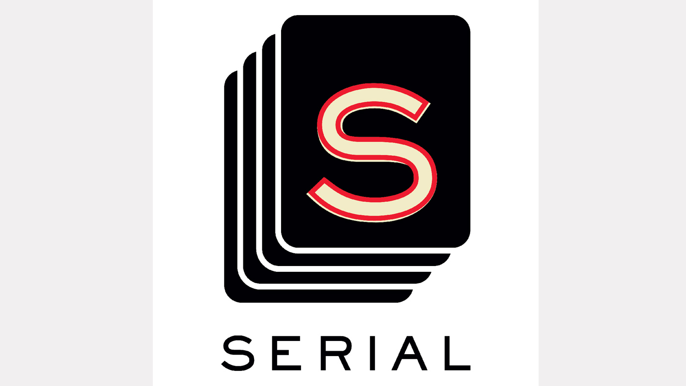 'Serial' Witness Jay Wilds Opens Up for First Time