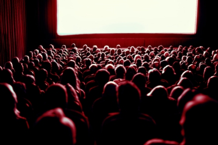 Brace Yourselves for $50 Movie Tickets