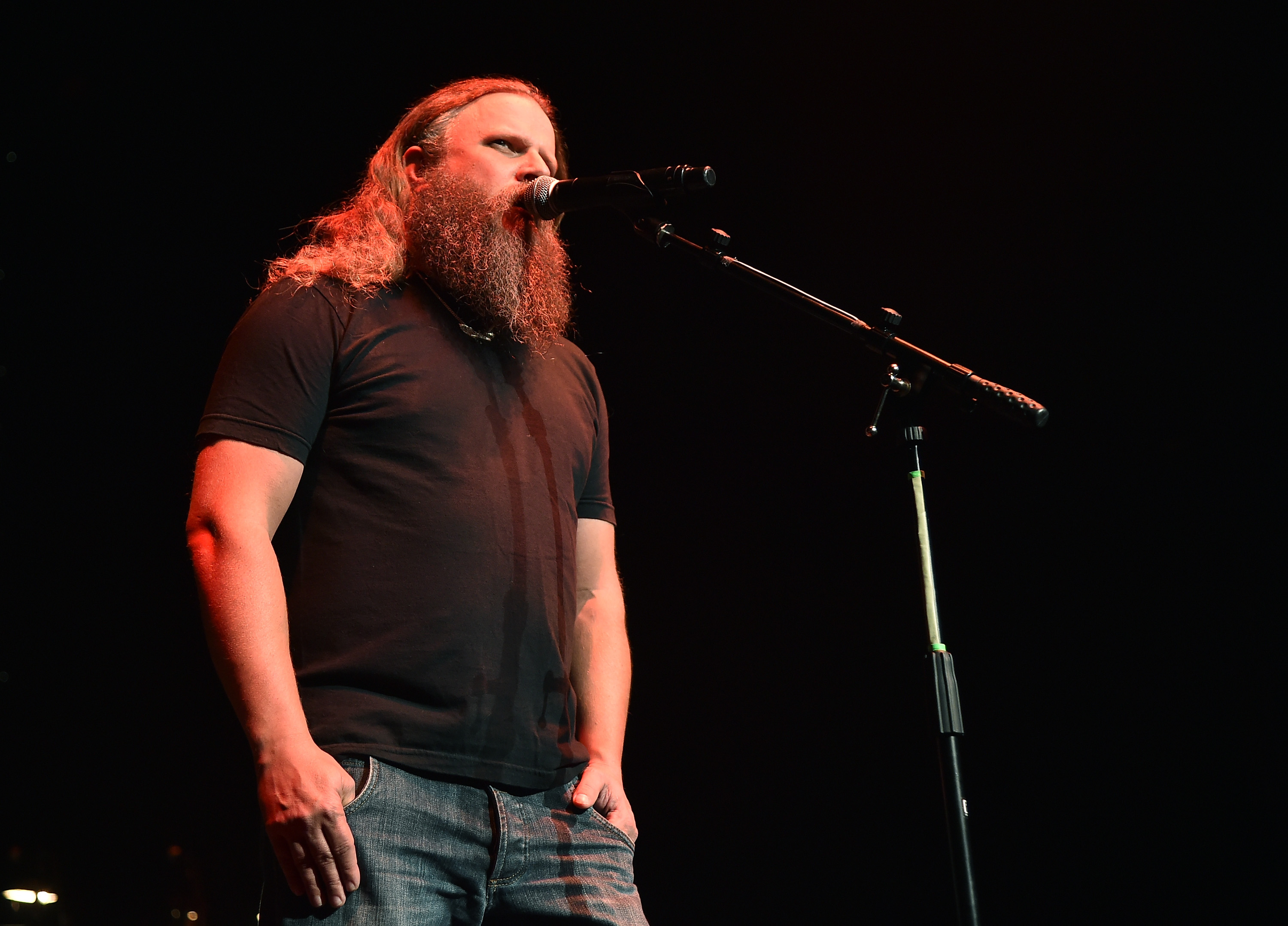 Jamey johnson releases new song for free rolling stone jamey johnson performs at a lynyrd skynyrd tribute in atlanta in november 2014 the singer songwriter has just released the new song alabama pines as a solutioingenieria Image collections
