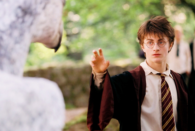 The 'Harry Potter' Movies Arrive on Peacock Just In Time For Halloween.jpg