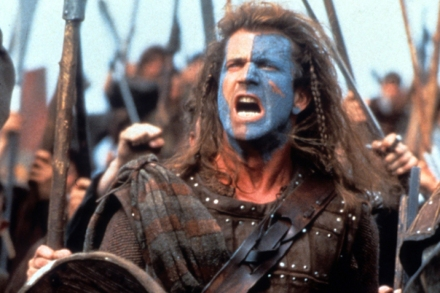 Movie Mistakes: 10 Ridiculous Film Errors – Rolling Stone
