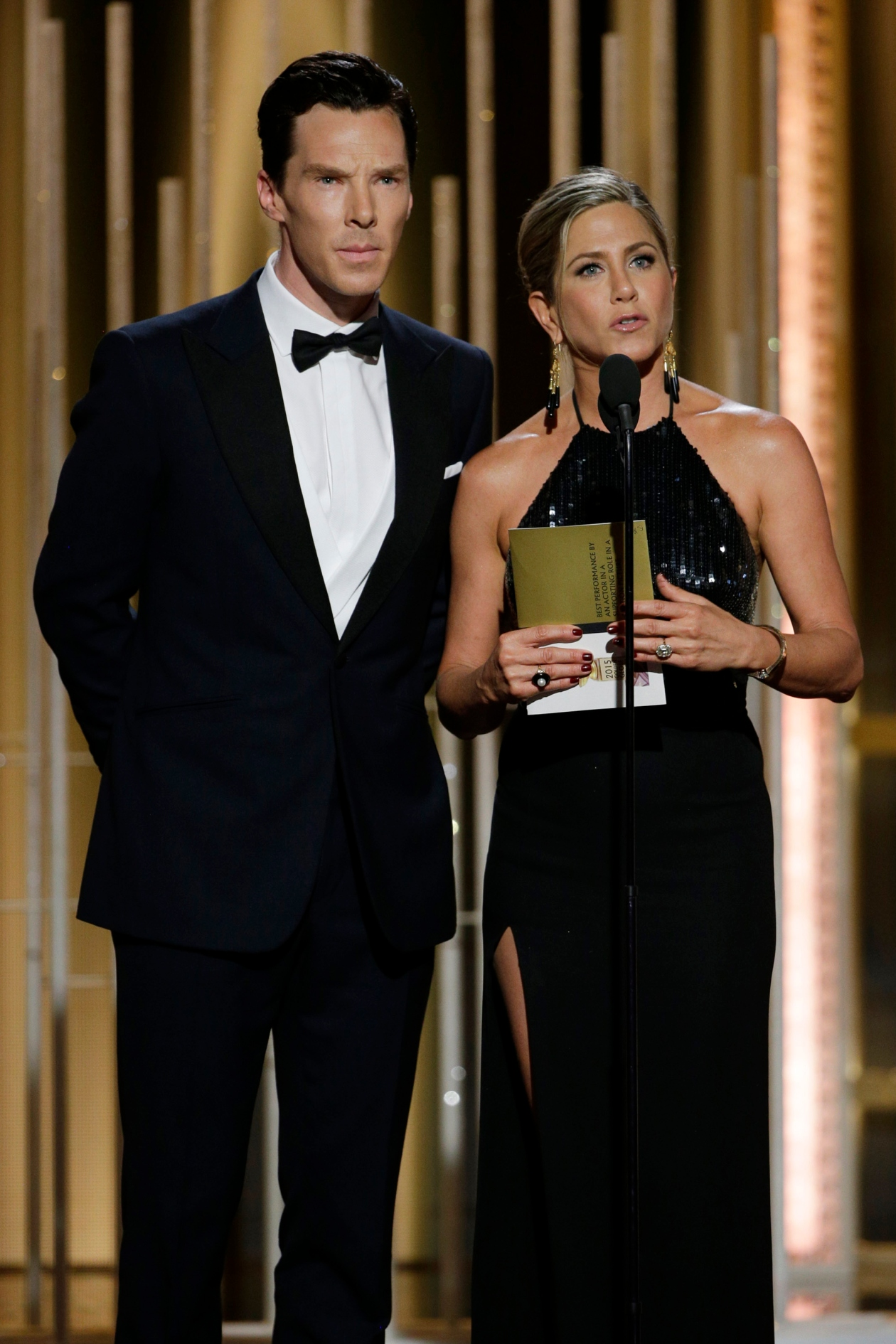 Golden Globes 2015's 20 Best and Worst Moments – Rolling Stone