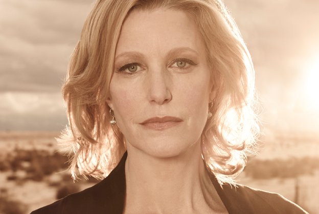 """'Breaking Bad""""s Skyler: 'The Chickens Do Come Home to Roost'"""
