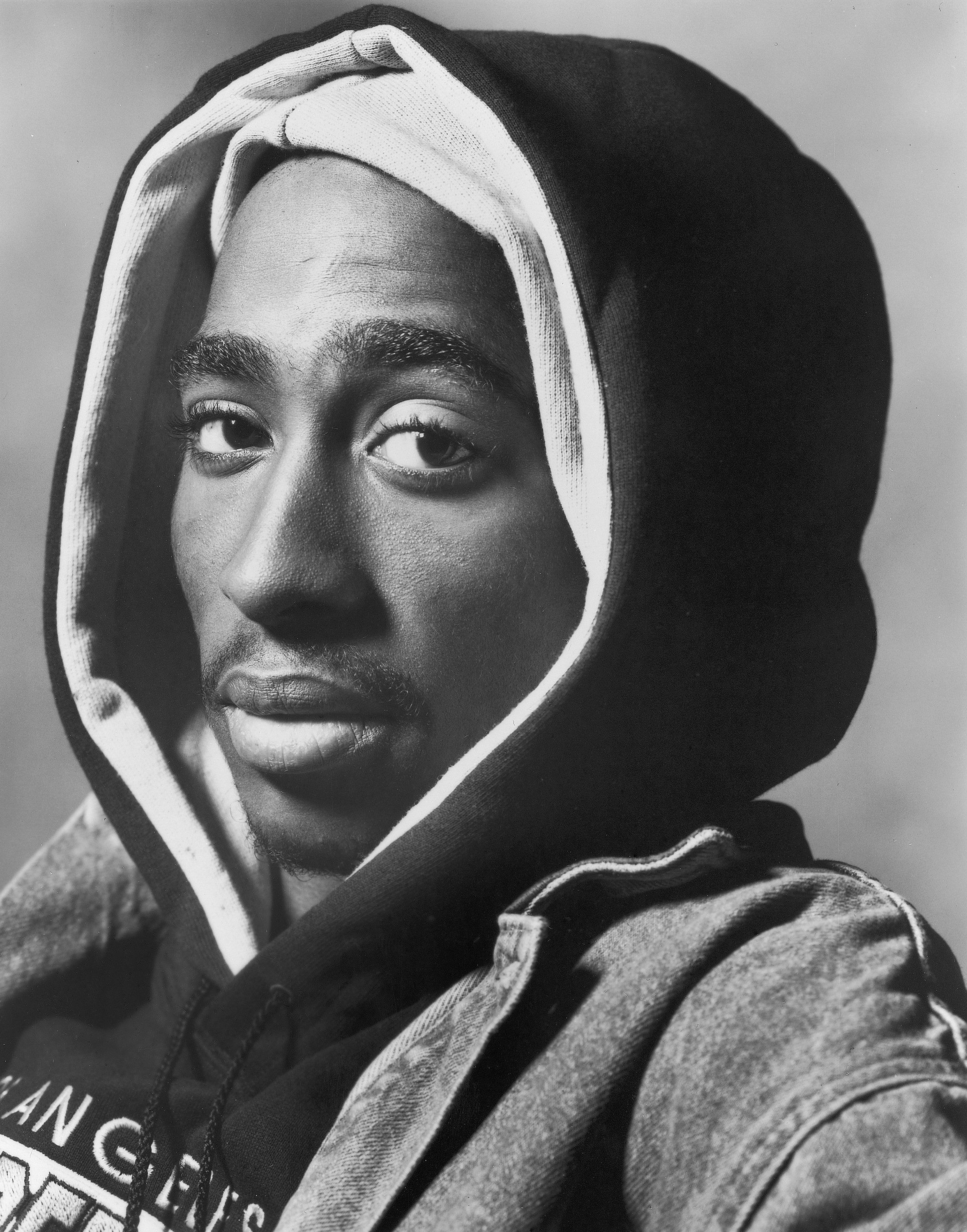 Tupac Biopic to Begin Production in June