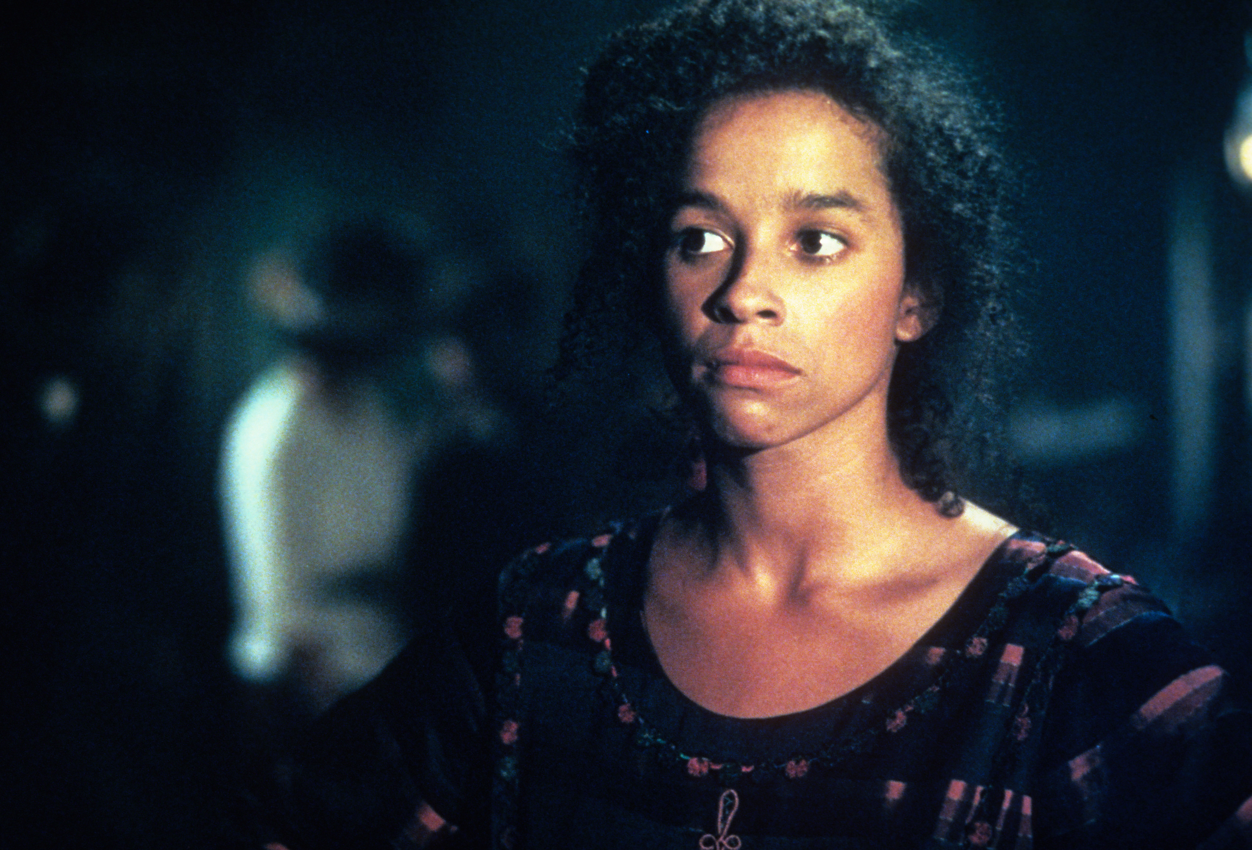 Communication on this topic: List of Playboy Playmates of the Month, rae-dawn-chong/