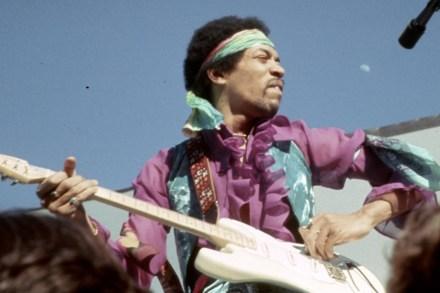 Newport 1969 – Rolling Stone