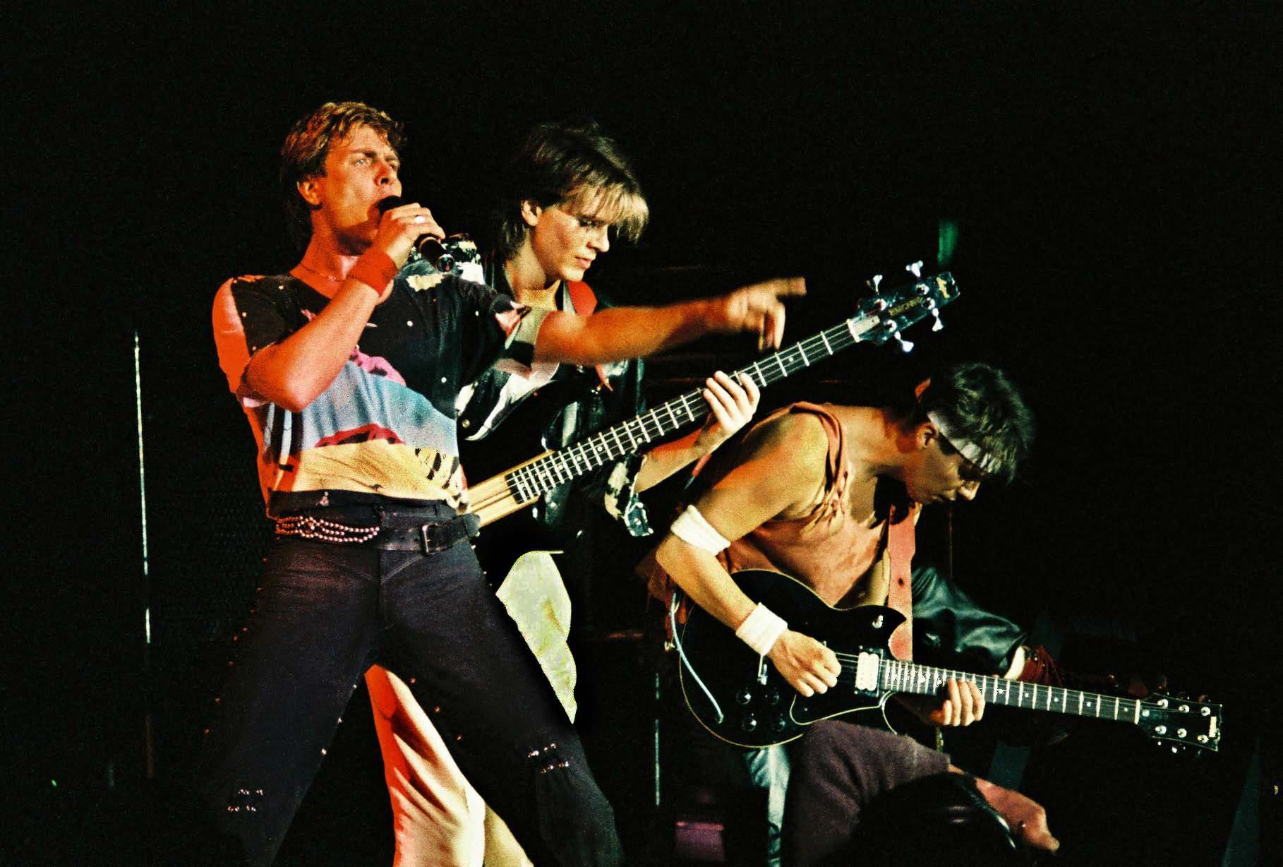 7de324d85c1 Duran Duran  Middle Class Heroes – Rolling Stone