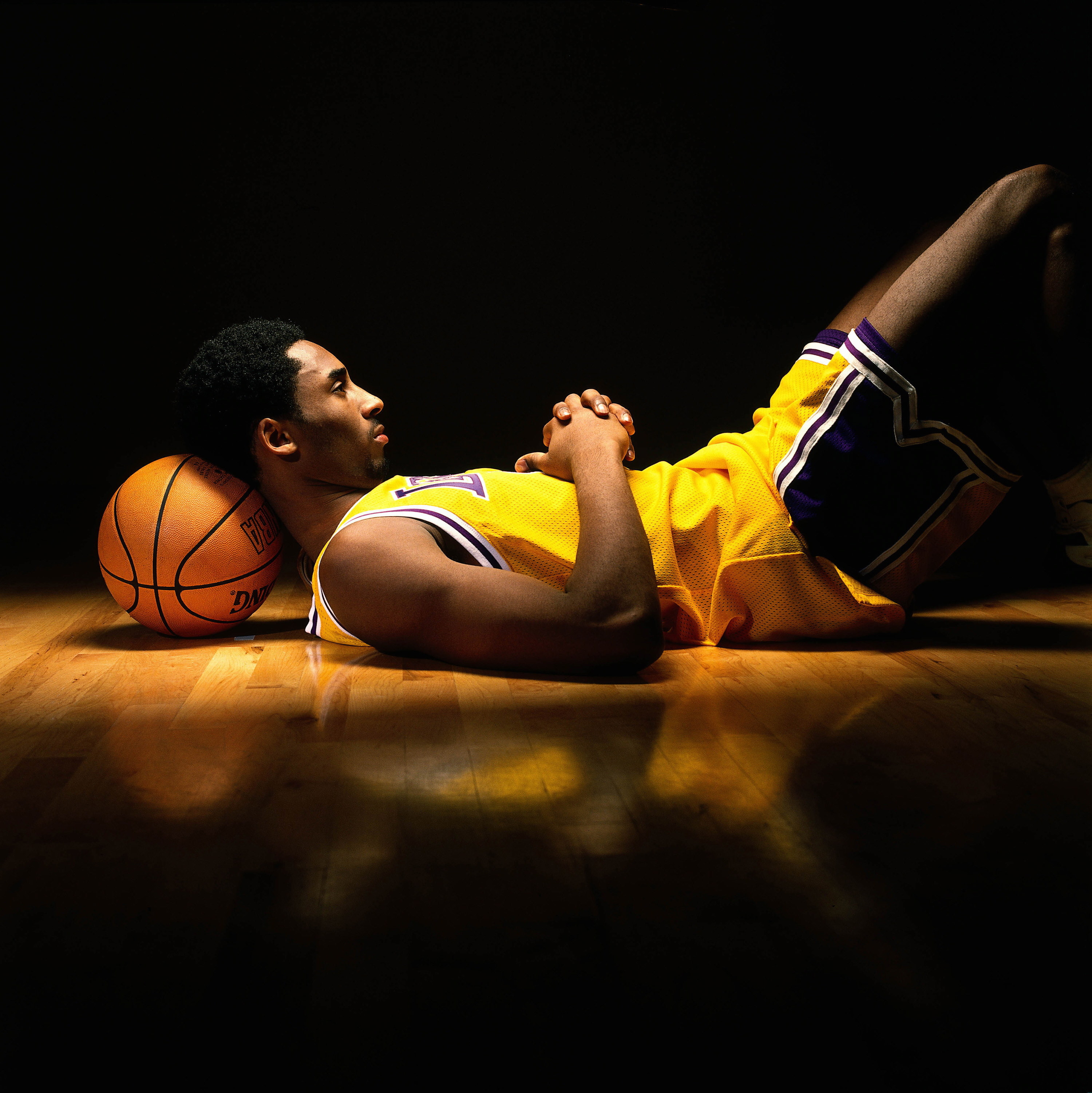 kobe-bryant-naked-pics-hot-fat-black-porn-pictures