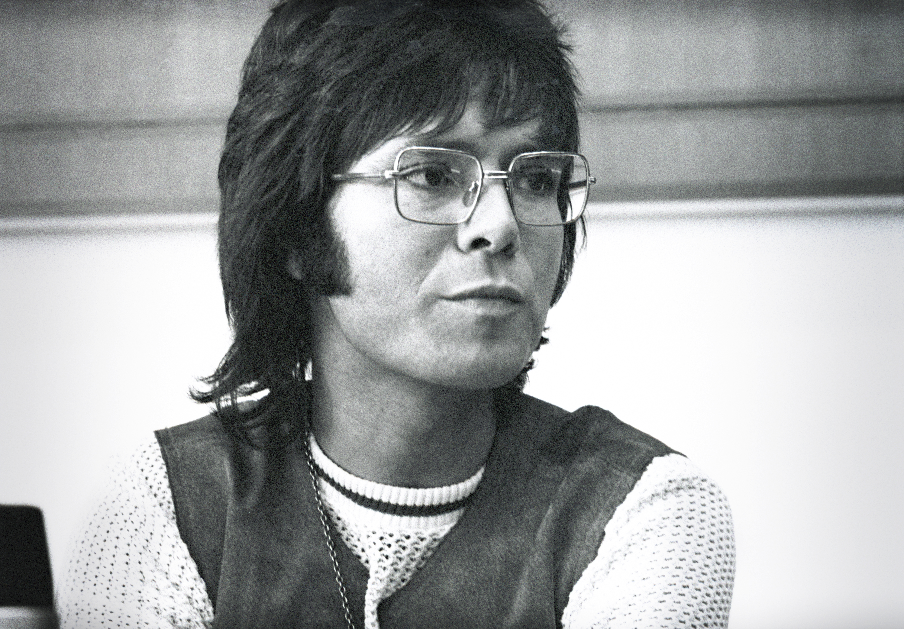 Cliff Richard: An Elvis for Christ - Rolling Stone