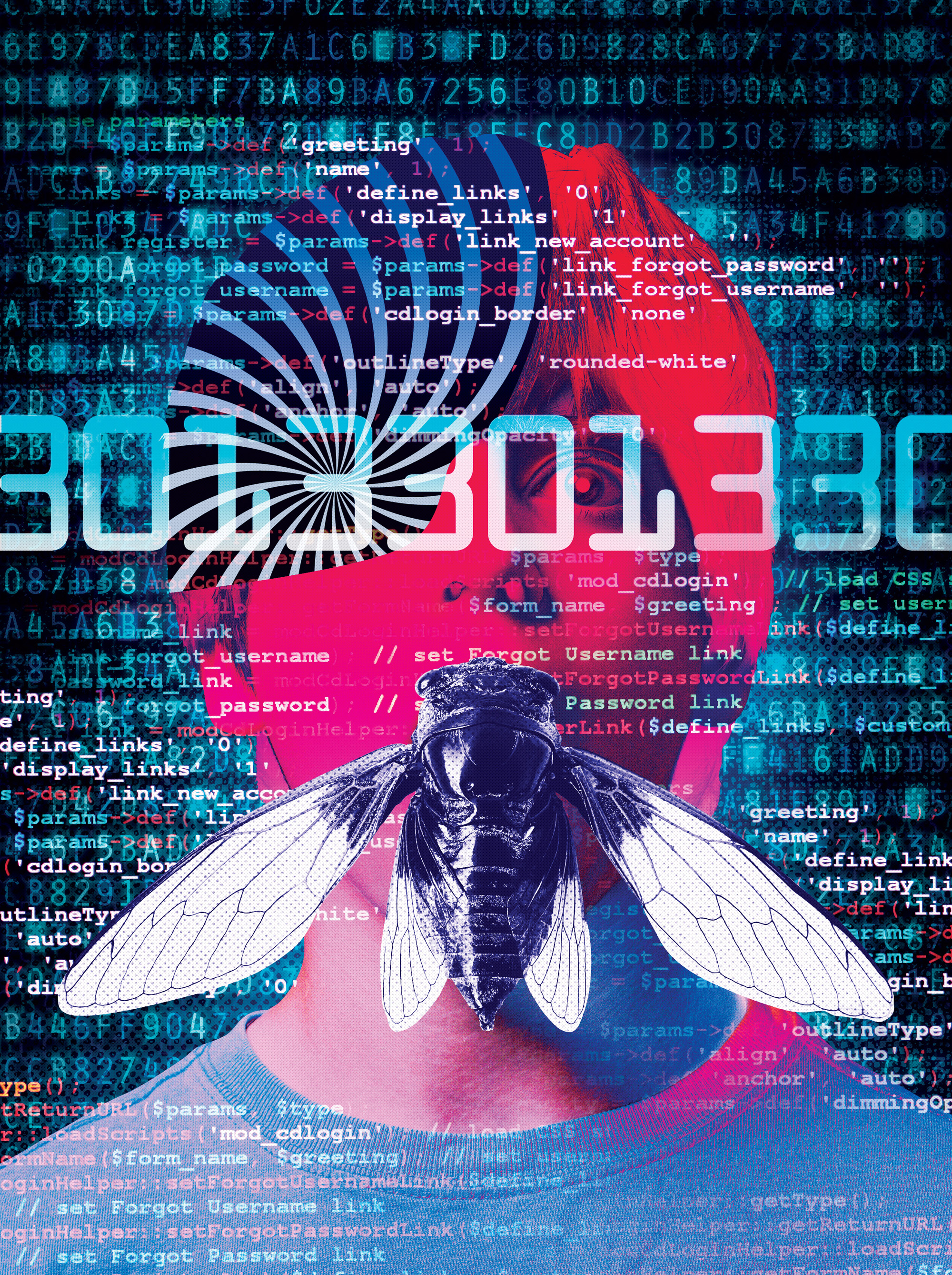 Cicada: Solving the Web's Deepest Mystery