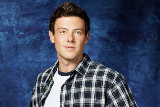 was rachel berry and finn hudson dating in real life age dating of rocks