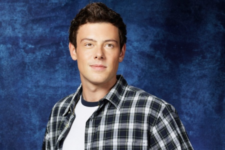Image result for Finn Hudson
