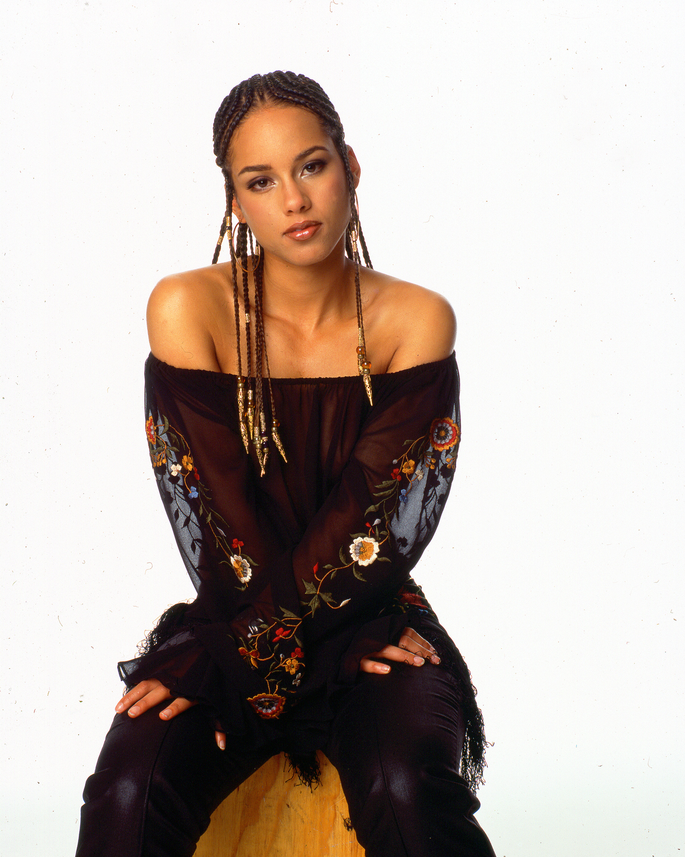 Pictures Alicia Keys naked (71 photos), Pussy, Fappening, Selfie, bra 2020