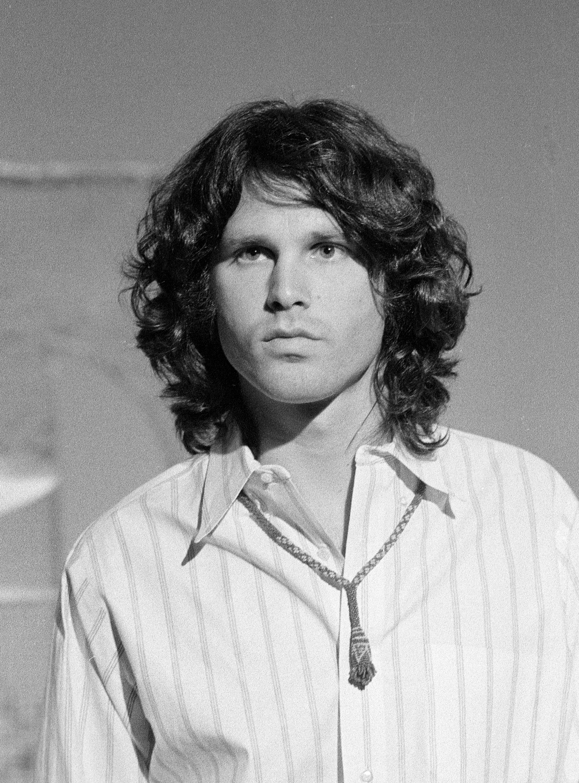 Jim Morrison The Doors  sc 1 st  Rolling Stone & The Rolling Stone Interview: Jim Morrison u2013 Rolling Stone
